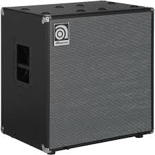2x12 Speaker Cabinet Ampeg Svt 212av 2x 12 600w Speaker Cabinet Svt 212av Bh