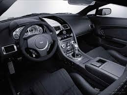 aston martin one 77 interior. brand new one million pound hypercar youtube aston martin 77 interior