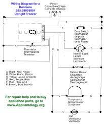 kenmore zer wiring diagram great engine wiring diagram schematic • wiring diagram for a kenmore 253 28093801 upright zer samurai rh appliantology org kenmore elite refrigerator wiring diagram kenmore elite zer
