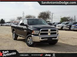 New Ram 2500 For Sale in San Antonio , TX