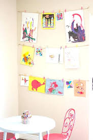 best way to hang pictures without damaging the wall best way to hang pictures without damaging