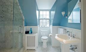 Bathroom interior designs bangalore for small space