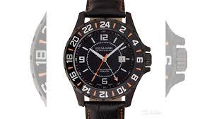 Наручные <b>часы Remark GRB502</b>.<b>05.15</b> купить в Костромской ...