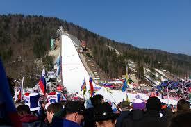 Gregor schlierenzauer über die unterbrechnung beim skifliegen. Letalnica Bratov Gorisek Wikipedia
