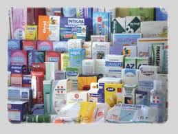 Otc Vending Machines Beauteous PHARMAPOINT48 Distributore Automatico Farmacia Pharmacy