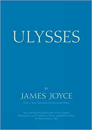 the exile of leopold bloom joyce s ulysses and anti semitism official site of author michael rickard