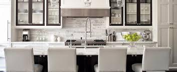 Kitchen Design Trends Onda Cayenne Contemporary Kitchen