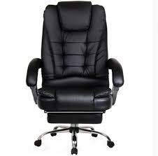 office chairs no wheels. Large Size Of Recliner Chair:reclining Computer Chair Office No Wheels Orthopedic Chairs U