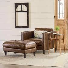 dining tufted chair and ottoman room overstock chairs ottomans cushions buttontufted wing set by sam moore wolf eames wpztinfo page armchair rar rocking sofas classic