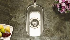 small stainless sink. Beautiful Sink Small Stainless Steel Sinks Have Become A Trending Option For Modern  Kitchens Homeowners Want Separate Prep Sink Which Can Be Useful Various Things Intended Stainless Sink