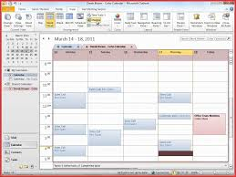 office agenda 8 agenda microsoft office data analyst resumes