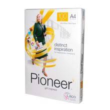 Shop Photo <b>Paper</b> Online | Buy Printer <b>Paper</b> @ <b>Best</b> Prices - Jumia ...