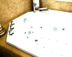 cleaner tubs with jets cleaning your jetted tub real estate iii bathtub design whirlpool jet bath how to clean