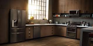 Kitchen  Home Depot Kitchen Appliances Package Deals Room Ideas - Home depot design kitchen