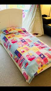 peppa pig duvet cover pillow cover duvet and pillow to fit cot bed