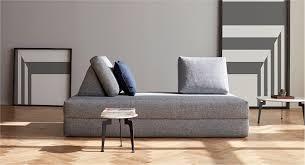 Discount Furniture In Kansas City Elegant New Cheap Furniture Kansas