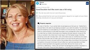 Mollymook motel who charged Illawarra woman $50 for online review ...