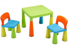 Children Table And Chairs Zauber With Toddler Chair Idea 19 -