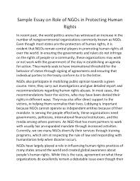 short essay on human rights violation human rights violations philosophy essay uk essays