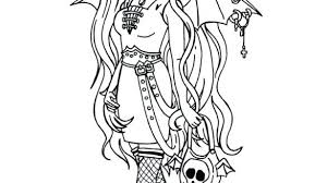Gothic Coloring Pages Fairies Coloring Pages Coloring Coloring Pages