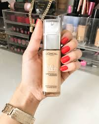 finding the right foundation shade when you re indian is a right nightmare each time i ve visited a makeup counter to get colour matched to a foundation