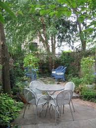 Small Picture 283 best Brooklyn Garden images on Pinterest Brooklyn Townhouse