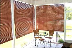 outdoor roll down shades outdoor shades for patio roll up exterior roll up blinds outdoor shades