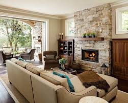 ideas for furniture. Full Size Of Interior:comwp Room Furniture Ideas 4 Decorative Family 7 Large Thumbnail For