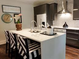 diy kitchen island ideas flatware dishwashers modern kitchens in small modern kitchen ideas small modern kitchen