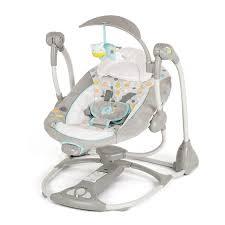 Tienda Online Luna bebé cama bebé oscilación eléctrica Cunas mecedora  vibración con música  Aliexpress móvil