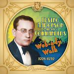 Wob-A-Ly Walk: 1928-1932