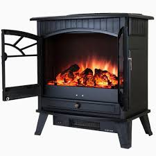 astoria electric fireplace fantastic fireplace space heater home depot awesome finestfireplaces astoria