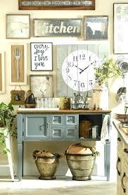 kitchen walls decorated kitchen walls kitchen wall decor kitchen inside pictures for kitchen decorating