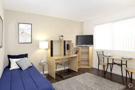 Studio Village Apartments Rentals - North Hollywood, CA | Apartments.com