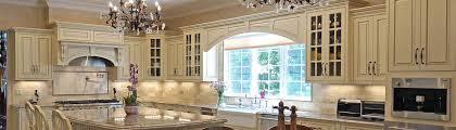 Kitchen Design Worcester Ma