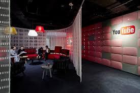 google tokyo office. Ytb_003_3.jpg Google Tokyo Office