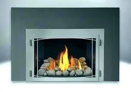 fireplace lava rocks fireplace rocks gas fireplace rocks gas fireplace rocks fireplace lava rocks home depot