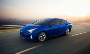 fourth-generation Archives - CardinaleWay Toyota