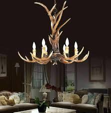 tea light chandelier tea light chandeliers black hanging tealight lanterns pillar candle chandelier ideas image of