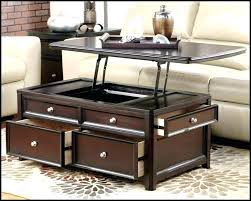 modern lift top coffee table lift top coffee table with storage coffee table lift top storage
