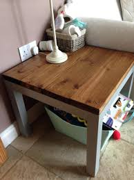 ikea coffee table hack fit for living room hack paint lack table plus ikea  coffee table . ikea coffee table hack ...