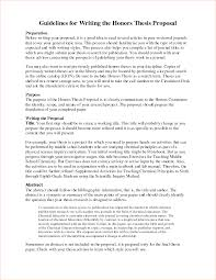analysis essay thesis statement example formatting thesis  essay writing thesis statement introductory
