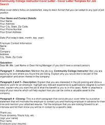 builder teachers resume template for sample cover letter teacher training  high school Last