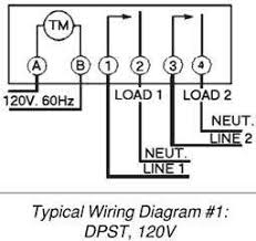 20 most recent paragon amf 7008 00 timer 7 day 120 questions wiring diagram appears below geno 3245 73 jpg