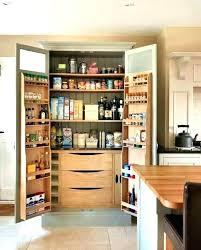 ikea storage cabinets office. Pantry Storage Cabinet Ikea Kitchen Cabinets Office Space For Rent R
