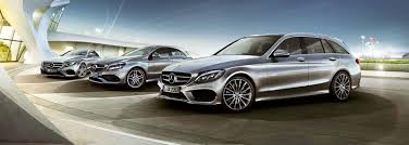 mercedes benz nearly new offers page bb