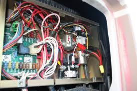 bounder rv battery wiring diagram for 2009 bounder rv battery bounder rv battery wiring diagram for 2009 charge batteries while driving forest river forums