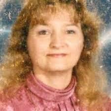 Nedra Bennett Obituary Port Huron Michigan Pollock Randall