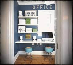 custom built home office. Design Ideas Custom Built In Library Wall For The Modern Home Office Small With Sleek Shelves