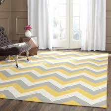 top 42 class gold chevron rug target threshold rugs cool throughout appealing round area rugs